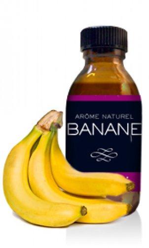 Arme-alimentaire-naturel-Banane-50ml-0