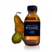 Arme-alimentaire-naturel-Poire-50ml-0-0