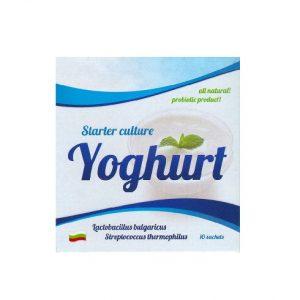 Ferment-pour-la-prparation--la-maison-de-yaourt-10-sachets-0