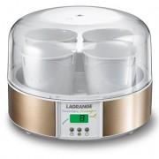 Lagrange-439601-Yaourtire-Fromagre-2-en-1-0-0