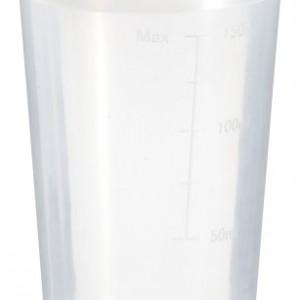 Steba-JM1-8-Pots-pour-Yaourtire-0