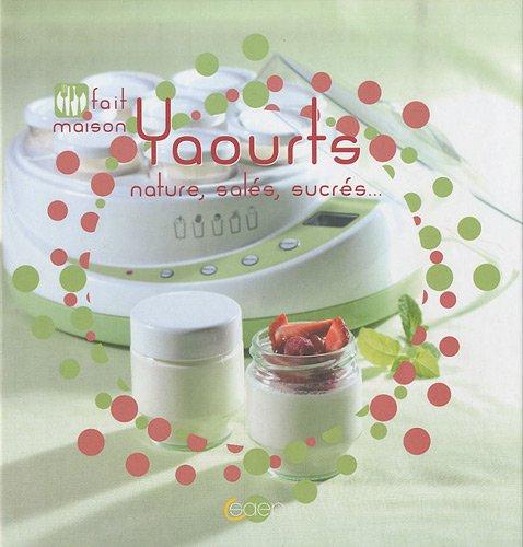 Yaourts-natures-sals-sucrs-Fait-maison-0