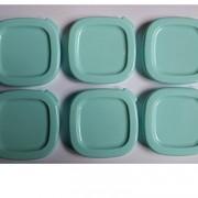 6-couvercles-de-pots--yaourt-carrs-pour-yaourtire-SEB-bleu-0