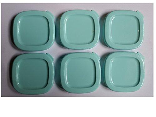6-couvercles-de-pots–yaourt-carrs-pour-yaourtire-SEB-bleu-0