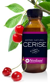 Arme-alimentaire-naturel-Cerise-50ml-0