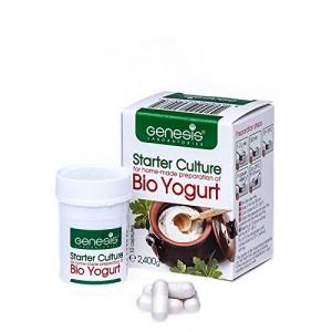 Bio-yaourt-Starter-Culture-naturel-fait-maison-10-capsules-pour-et-de-20L-0