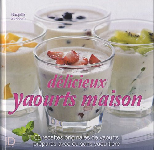 Delicieux-yaourts-maison-0