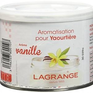 Lagrange-380-610-Lot-de-6-Aromatisations-pour-Yaourts-Parfum-Vanille-0