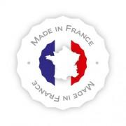 Lagrange-380010-Aromatisation-pour-yaourtire-Vanille-0-0