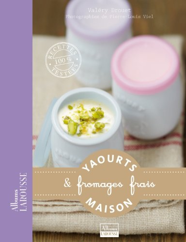 Yaourts-fromages-frais-0