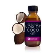 Arme-alimentaire-naturel-Noix-de-coco-50ml-0-0