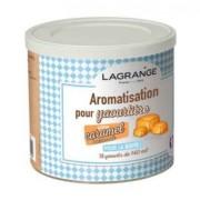 Arme-caramel-beurre-sal-pour-yaourts-Lagrange-0