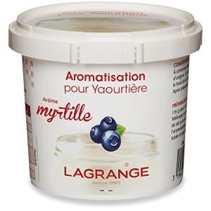 Lagrange-380700-Lot-de-6-Aromatisation-Myrtille-pour-Yaourts-0