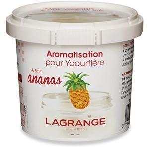 Lagrange-Set-de-6-Aromatisations-ananas-pour-yaourts-0