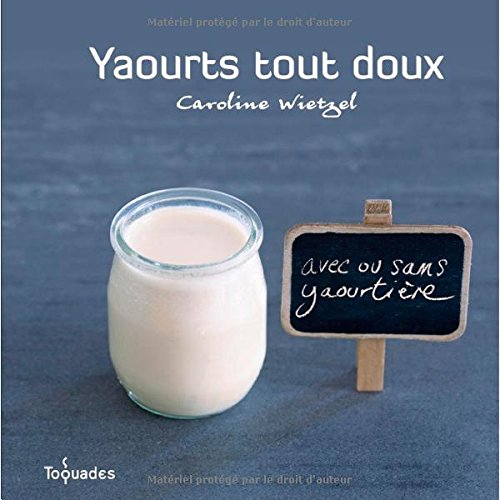 Yaourts-tout-doux-0