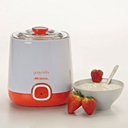 Aries-yogurella-621-0-0