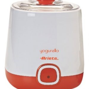Aries-yogurella-621-0