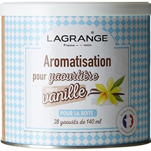 Aromatisation-Vanille-pour-Yaourts-500-g-0