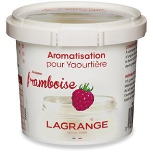 Lagrange-380670-Lot-de-6-Aromatisation-Framboise-pour-Yaourts-0