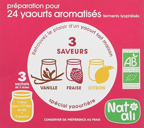 Nat-Ali-Ferments-Yaourts-Aromatises-50-g-0-1