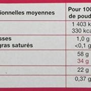 Nat-Ali-Ferments-Yaourts-Aromatises-50-g-0-2
