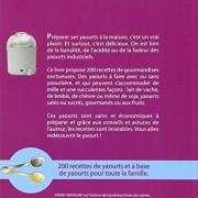 200-dlicieuses-recettes-de-yaourts-et-prparation-onctueuse-0-0