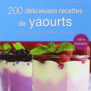 200-dlicieuses-recettes-de-yaourts-et-prparation-onctueuse-0