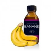 Arme-alimentaire-naturel-Banane-50ml-0-0