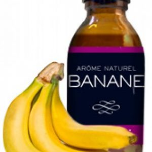 Arme-alimentaire-naturel-Banane-50ml-0