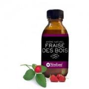 Arme-alimentaire-naturel-Fraise-des-bois-50ml-0-0