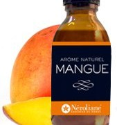 Arme-alimentaire-naturel-Mangue-50ml-0