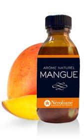 Arme-alimentaire-naturel-Mangue-50ml-0