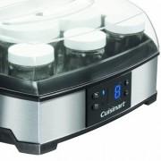 Cuisinart-YM400E-Yaourtire-Fromagre-6-pots-125-ml-2-pots-0-0