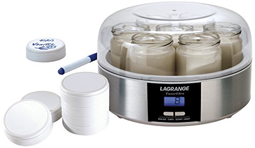 Lagrange-439101-Yaourtire-7-pots-0