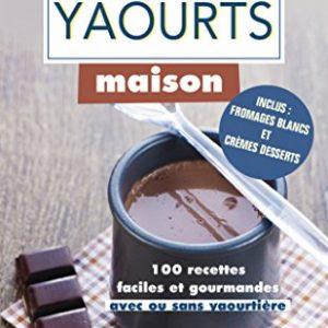 Mes-petits-yaourts-maison-0