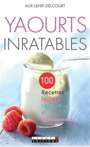 Yaourts-inratables-0