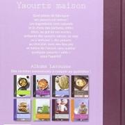 Yaourts-maison-Une-yaourtire-et-cest-bon-0-0