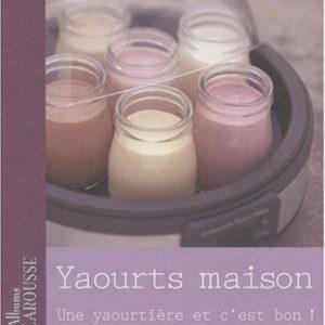 Yaourts-maison-Une-yaourtire-et-cest-bon-0