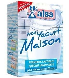 Alsa-ferments-lactiques-spcial-yaourtire-0