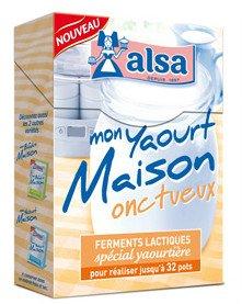 Alsa-ferments-lactiques-spcial-yaourtire-mon-yaourt-maison-onctueux-0