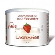 Lagrange-380020-Aromatisation-pour-yaourtire-Fraise-125g-0