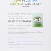 Laits-et-yaourts-vgtaux-0-0