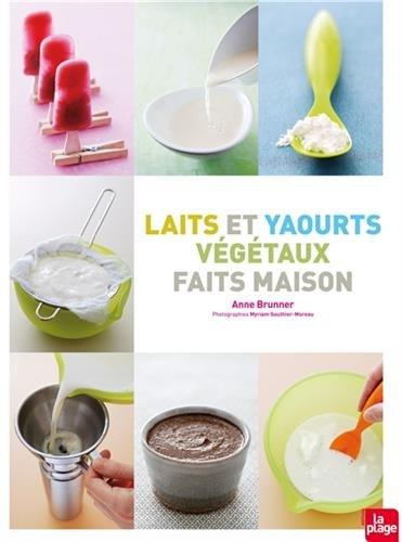 Laits-et-yaourts-vgtaux-0