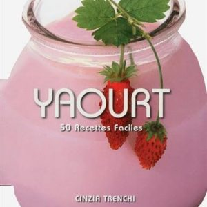 Yaourt-50-recettes-faciles-0