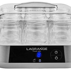 lagrange-459002-Yaourtire-lignegoupillon-Inox-18-W-0