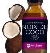 Arme-alimentaire-naturel-Noix-de-coco-50ml-0