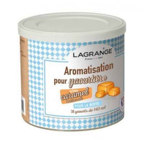 Arme-caramel-beurre-sal-pour-yaourts-Lagrange-0