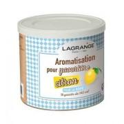 Arme-citron-pour-yaourts-Lagrange-0