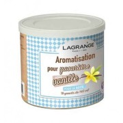 Arme-vanille-pour-yaourts-Lagrange-0