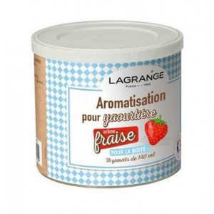 Arme-fraise-pour-yaourts-Lagrange-0